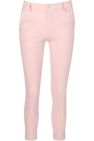 Boohoo Tailored Tapered Trouser