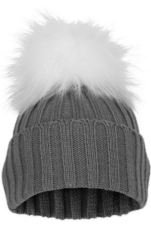 Guttogpike Dame Hatter - Hat