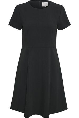 Part Two PenrosePW Dress