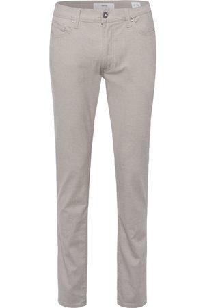 Brax Cadiz Bukse
