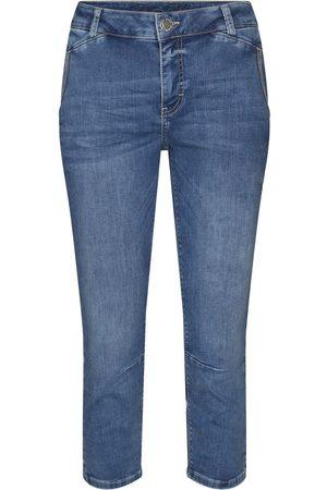 Mos Mosh Etta Novel Jeans 138720