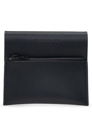Maison Margiela Wallet with logo