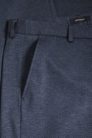 Matinique Paton Jersey Pants