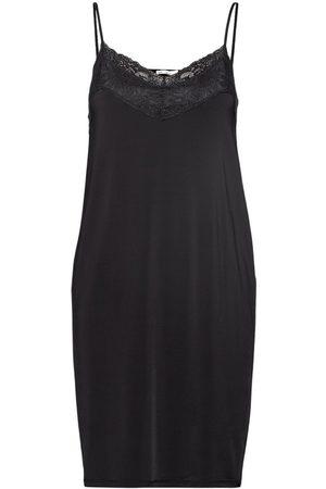 INWEAR Elize Slip Dress Topp