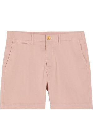 Morris Chino Shorts