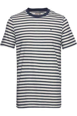 Morris T-Shirt