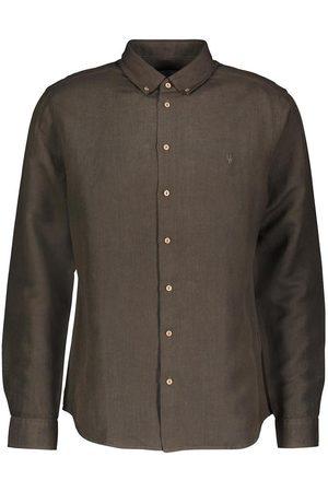 Urban Pioneers Declan Shirt