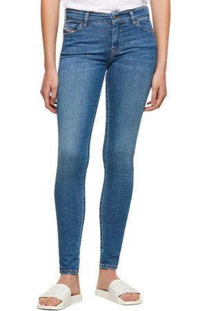 Diesel Slandy Jeans 069Rr