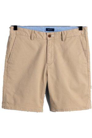 GANT Chino Shorts