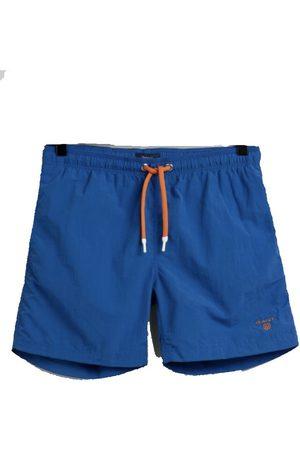 GANT Boy's Swim Shorts Badetøy