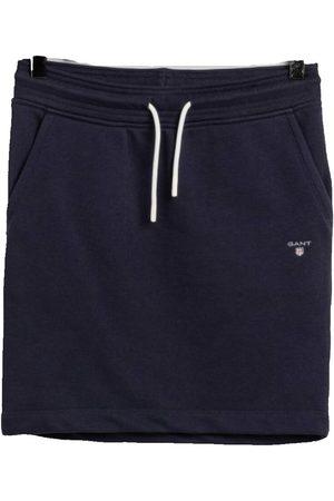 GANT The Orginal Sweat Skirt