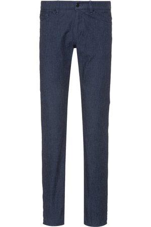 HUGO BOSS Delaware3-12-20 Jeans