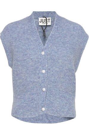 Jost Girona Knit Vest