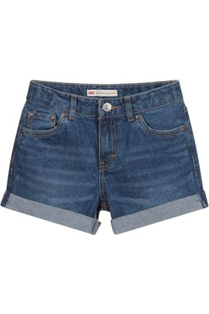 Levi's Jente Shorts - Shorty Olashorts