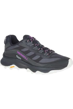 Merrell Moab Speed Gtx Joggesko