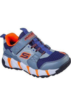 Skechers Jogg Waterproof