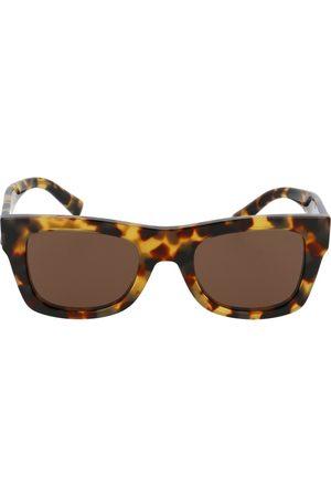 VALENTINO Sunglasses 0Va4045 503673
