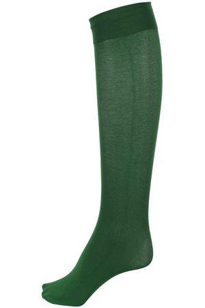 vogue Fine Knee Socks
