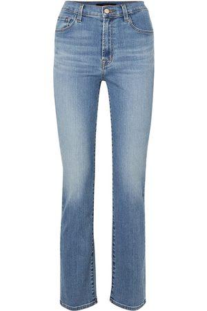 J Brand Jb003301 Jeans