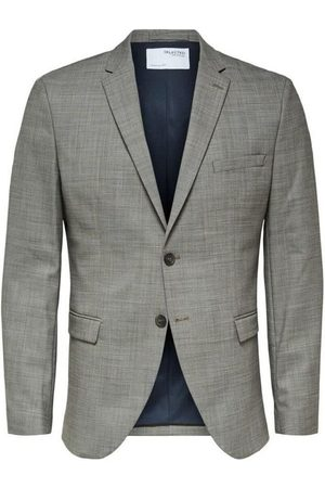 SELECTED State Blazer