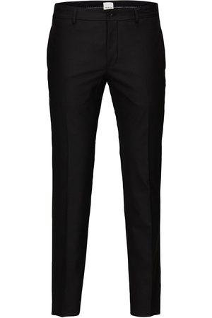 Jack & Jones Herre Chinos - Suit pants Classic Slim Fit