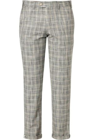 Hiltl Herre Chinos - Trousers Vincenzo