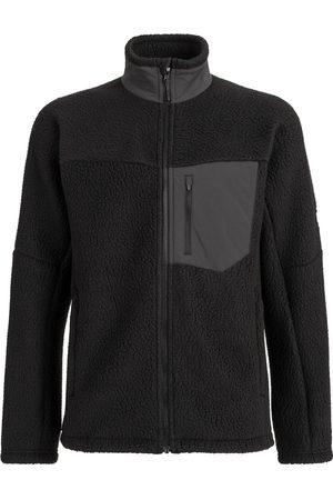 Mammut Herre Fleecejakker - Jacket