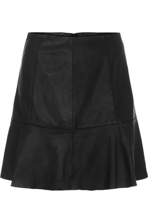Y.A.S Yascolly Mw Naplon Skirt