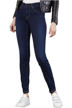 """Mac Jeans Dream Skinny 30"""" Bukser"""