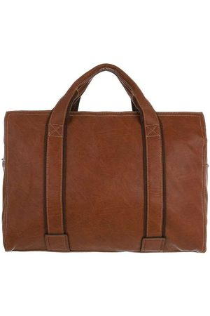 B&C COLLECTION Weekend bag