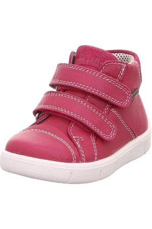 Superfit Ulli boots