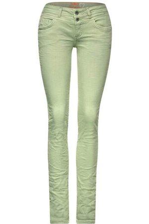 Street one Skinny Fit Jeans