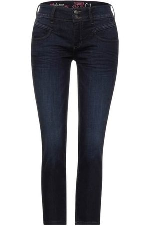 Street one Jeans A374067