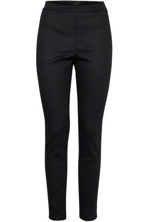 Pulz jeans Bukse Noho Leggings Bukse