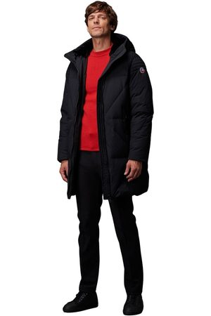 Fusalp Beryls Ski Jacket