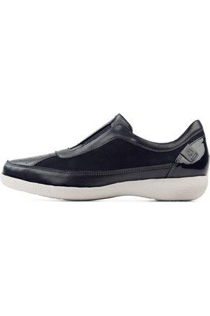 Klaveness Frida Shoe Sko, BN 685
