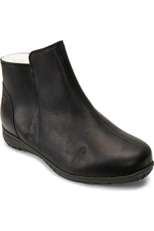 Klaveness Boots