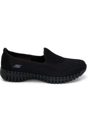 Skechers Go Walk Smart Bn 241 Sneakers