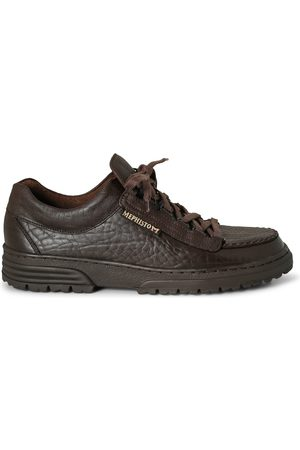 Mephisto Herre Sneakers - Mamouth Bn 1080 Sko Sneakers