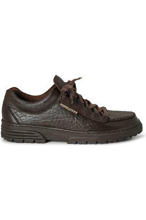 Mephisto Mamouth Bn 1080 Sko Sneakers