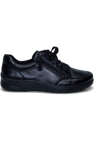 ARA Dame Sneakers - Meran, Bn 553 Sko Sneakers