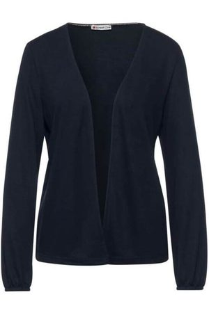Street one A316014 Cardigans