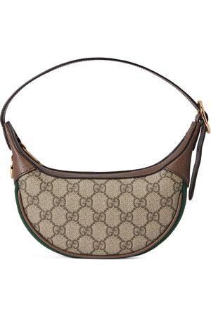 Gucci Dame Håndvesker - Ophidia GG mini bag