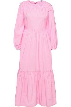 Résumé Dame Selskapskjoler - Domors Dress Dresses Evening Dresses