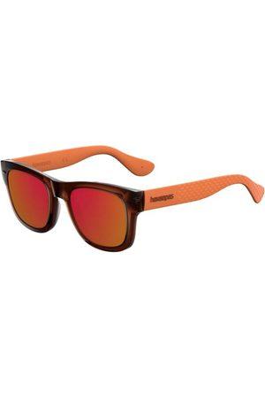 Havaianas Herre Solbriller - Solbriller PARATY/M 22D/UZ