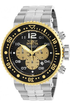 Invicta Watches Pro Diver 25075 Men's Watch