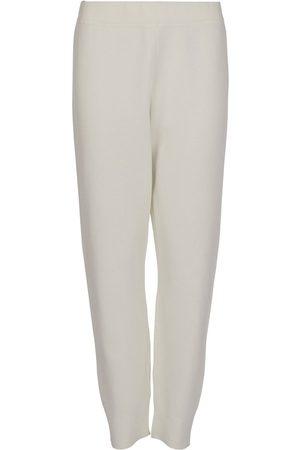 Gomaye Knitwear Trousers