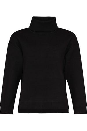 Gomaye Knitwear Pullover