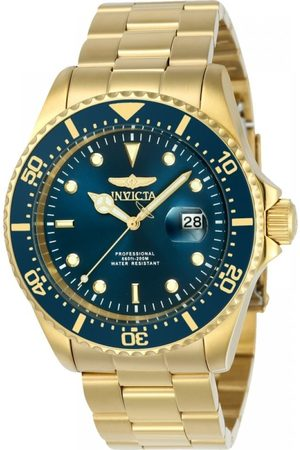 Invicta Watches Pro Diver Watch