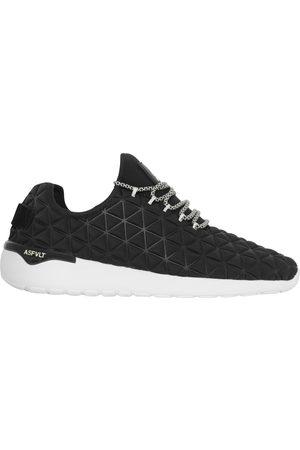 ASFVLT Speed Sneakers